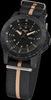 Купить Наручные часы Traser P6600 Sand Professional 100289 по доступной цене