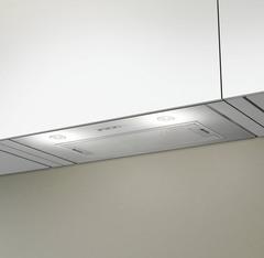 Вытяжка LEX GS BLOC 900 inox
