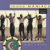 10,000 Maniacs / In My Tribe (LP)
