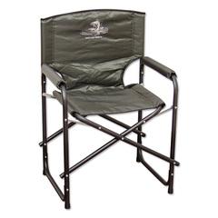 Кресло складное SK-03 (сталь)
