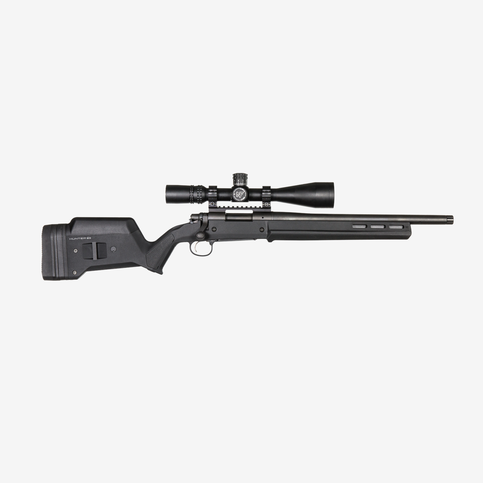 Ложе HUNTER700Stock-Remington®700ShortAction