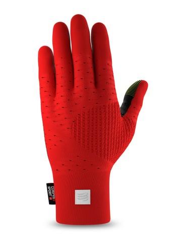 Перчатки для бега 3D Thermo