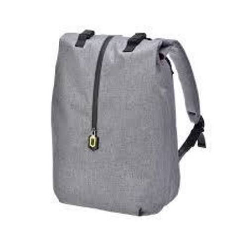 Рюкзак Xiaomi 90 Points Outdoor Leisure Backpack