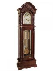 Часы напольные Power MG2347D-1