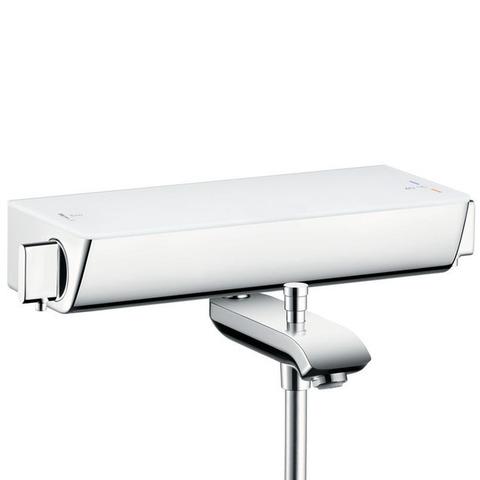 Термостат для ванны Hansgrohe 13141400 Ecostat Select