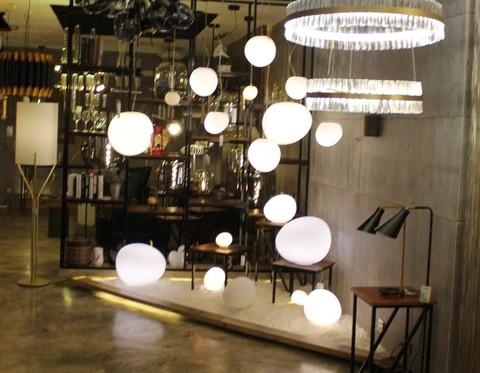 Replica Foscarini Gregg Lights Buy In Online Shop