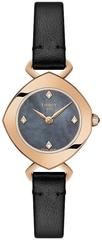 Женские часы Tissot T-Trend Femini-T T113.109.36.126.00