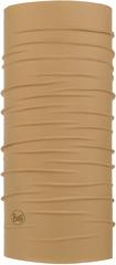 Бандана-труба летняя с защитой от комаров Buff Solid Toffee