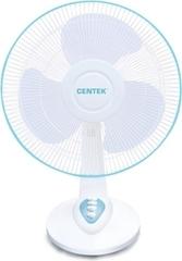 Вентилятор CENTEK CT-5007