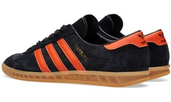 Adidas-Hamburg-Black-Orange-Krossovki-Аdidas-Gamburg-Chernye-Oranzhevye