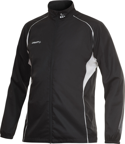 Craft Track and Field мужская куртка распродажа