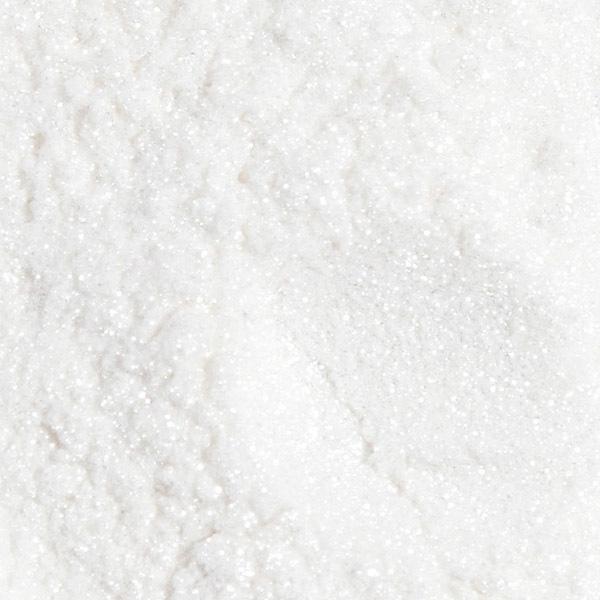 Перламутр для мыла Серебро