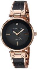 Женские наручные часы Anne Klein 2512GYRG
