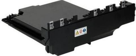 Емкость для отработанного тонера для Ricoh MP C306, C406, C307, C407. Ресурс 90 000 стр. (D1176401)
