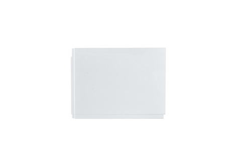 Панель боковая для акриловой ванны Каледония 150, 160, 170 L 1WH302386