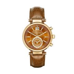 Наручные часы Michael Kors MK2424