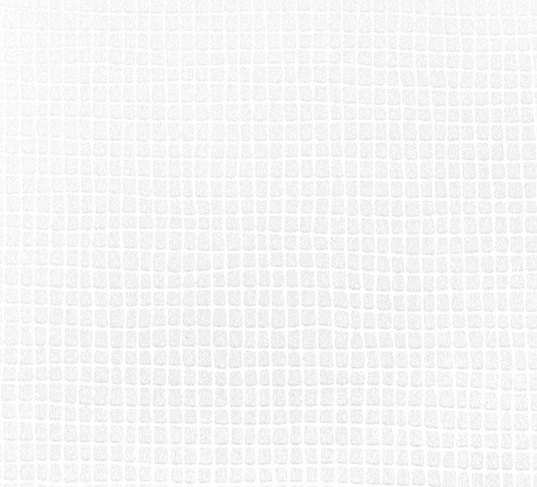 Обои Designers Guild Castellani P595/01, интернет магазин Волео