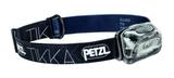 Фонарь налобный Petzl TIKKA + black