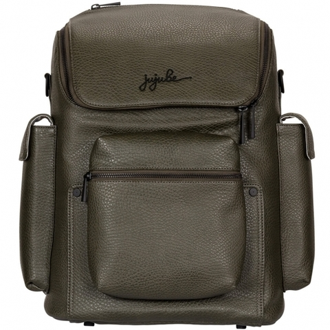 Рюкзак Forever Backpack Olive