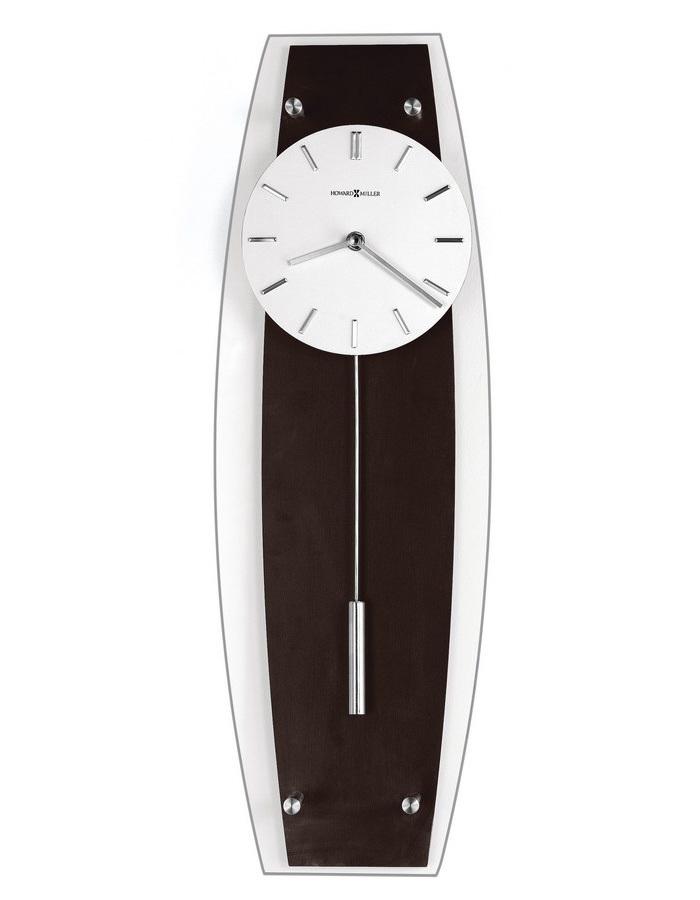 Часы настенные Часы настенные Howard Miller 625-401 Cyrus chasy-nastennye-howard-miller-625-401-ssha.jpg