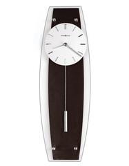 Часы настенные Howard Miller 625-401 Cyrus