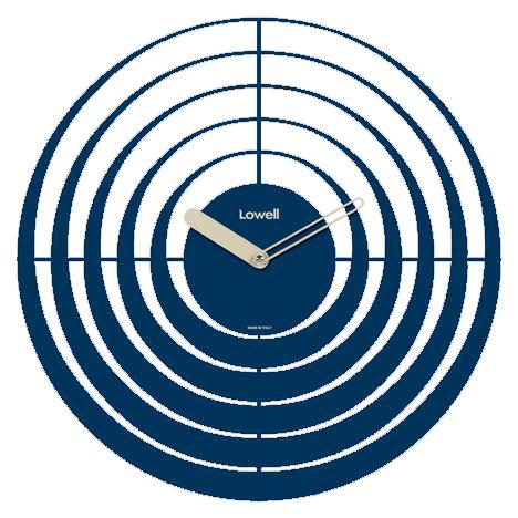 Часы настенные Часы настенные Lowell 05841A Centro chasy-nastennye-lowell-05841a-italiya.jpg