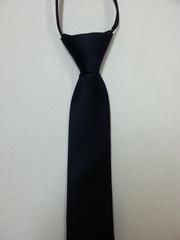 Детский галстук для мальчика.
