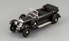 1:43 Rolls-Royce, автомобиль В.И. Ленина
