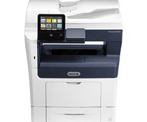 МФУ Xerox VersaLink B405DN (VL B405V_DN)