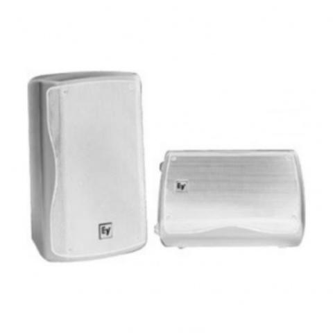 Electro-voice Zx3-60PI-W инсталляционная акустическая система