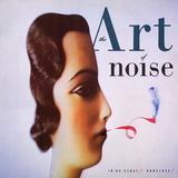 Art Of Noise / In No Sense? Nonsense! (Deluxe Edition)(2CD)