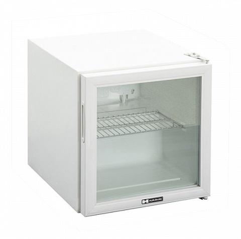 фото 1 Холодильный шкаф Hurakan HKN-BC60 на profcook.ru