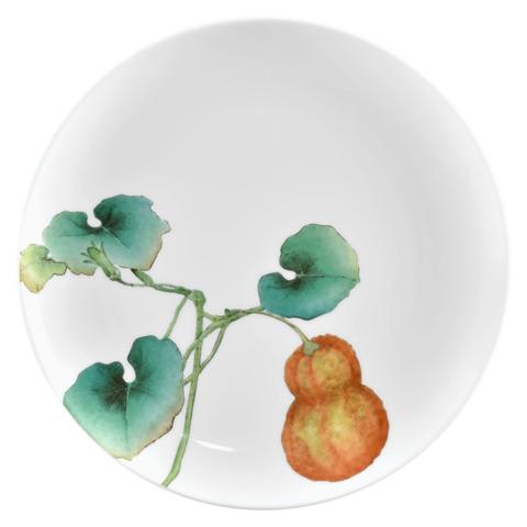 Тарелка закусочная Noritake