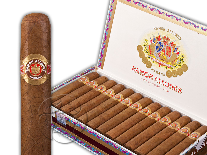 Ramon-Allones-Specially-Selected---OB25-