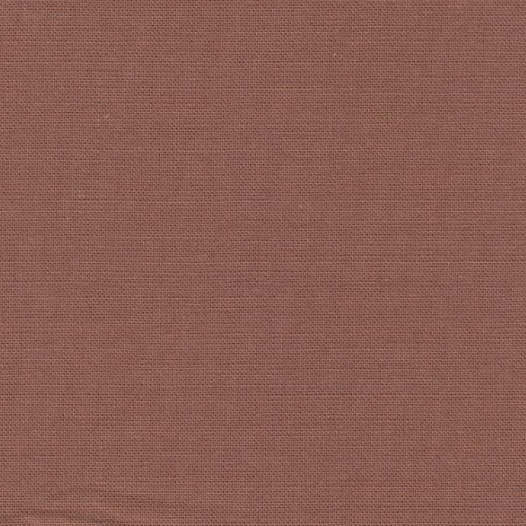 Простыня прямая 260x280 Сaleffi Tinta Unito шоколадная