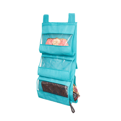Кофр для сумок и аксессуаров, Minimalistic