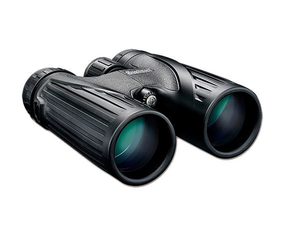 Bushnell Legend Ultra 8x42