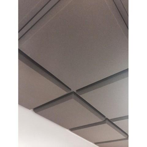 Акустический потолок  ECHOTON tile pack 50 (6 штук в комплекте)