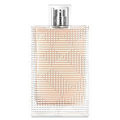 Burberry Туалетная вода Brit Rhythm for Her 100 ml (ж)