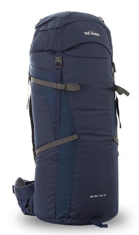 рюкзак туристический Tatonka Wilmot 80+10