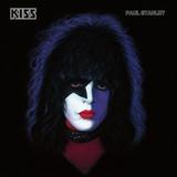 Paul Stanley / Kiss: Paul Stanley (CD)