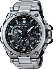 Наручные часы Casio MTG-G1000D-1A
