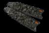 Лопасти Leaderfins Neo Carbon (сэндвич) зеленый камуфляж