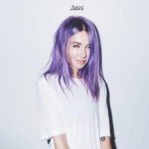 Alison Wonderland / Awake (LP)