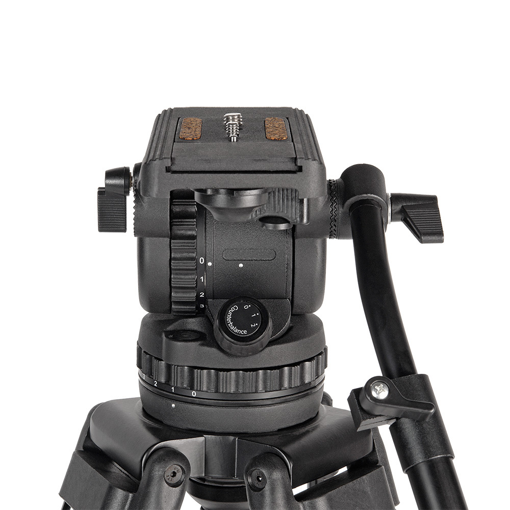 GreenBean VideoMaster 310 HD