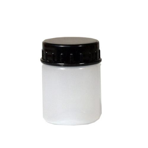 Емкости мерные Баночка с крышкой, пластиковая, 22 мл Без_имени-56.jpg