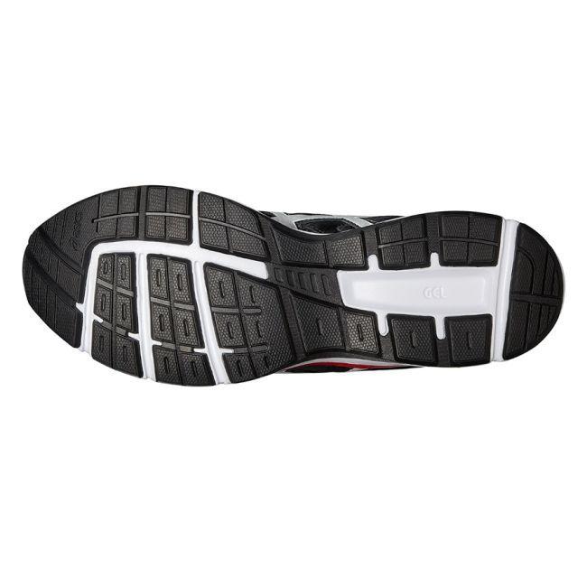 Кроссовки для бега Asics Gel-Galaxy 8 (T525N 9993) мужские