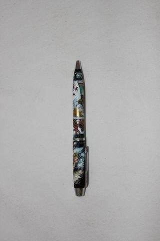 Ручка Паркер 2482