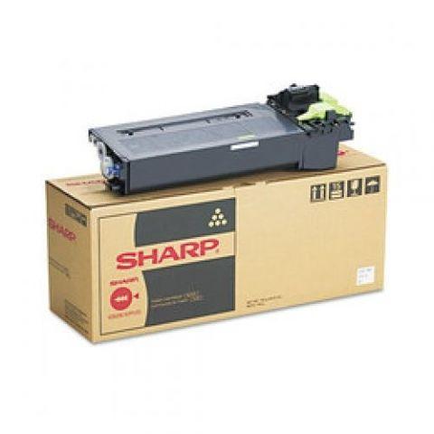 Тонер-картридж Sharp MXM260/310/AR5726/5731/264/314/354 (25000 стр) MX312GT
