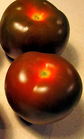 Семена Томат Виагра, ЗГ, 5 сем